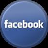 facebook-128x128.png