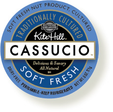 cassucio-badge.jpg