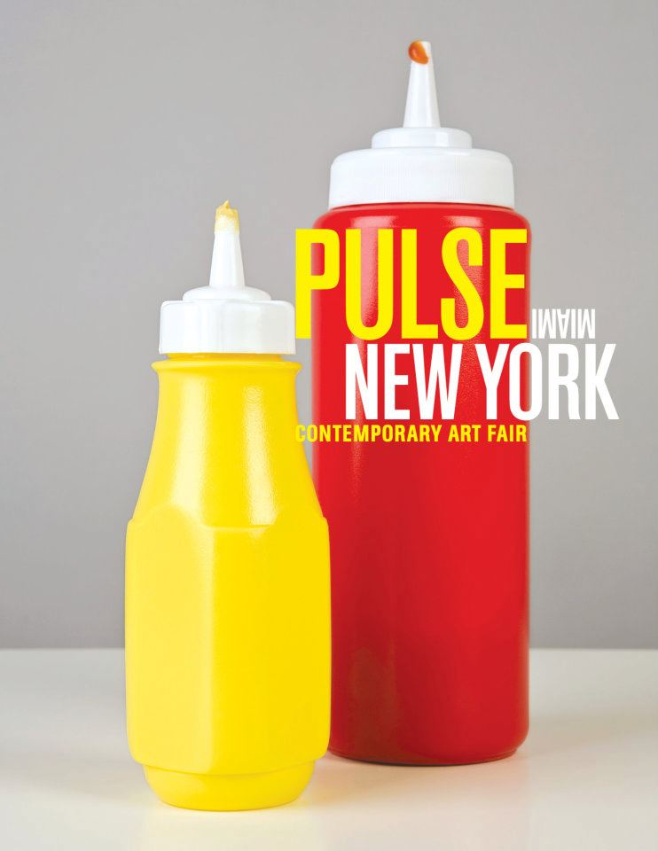 pulse_new_york_youngs.jpg
