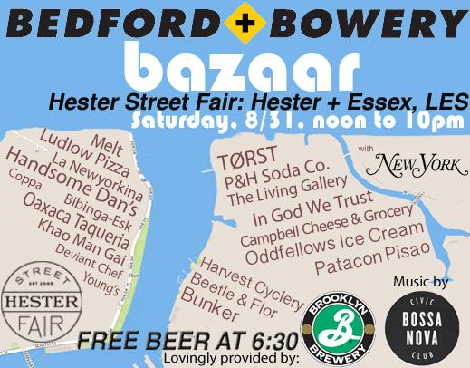 Bedford-and-Bowery-Bazaar4.jpg