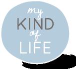 mykindoflife_vegan_logo.png