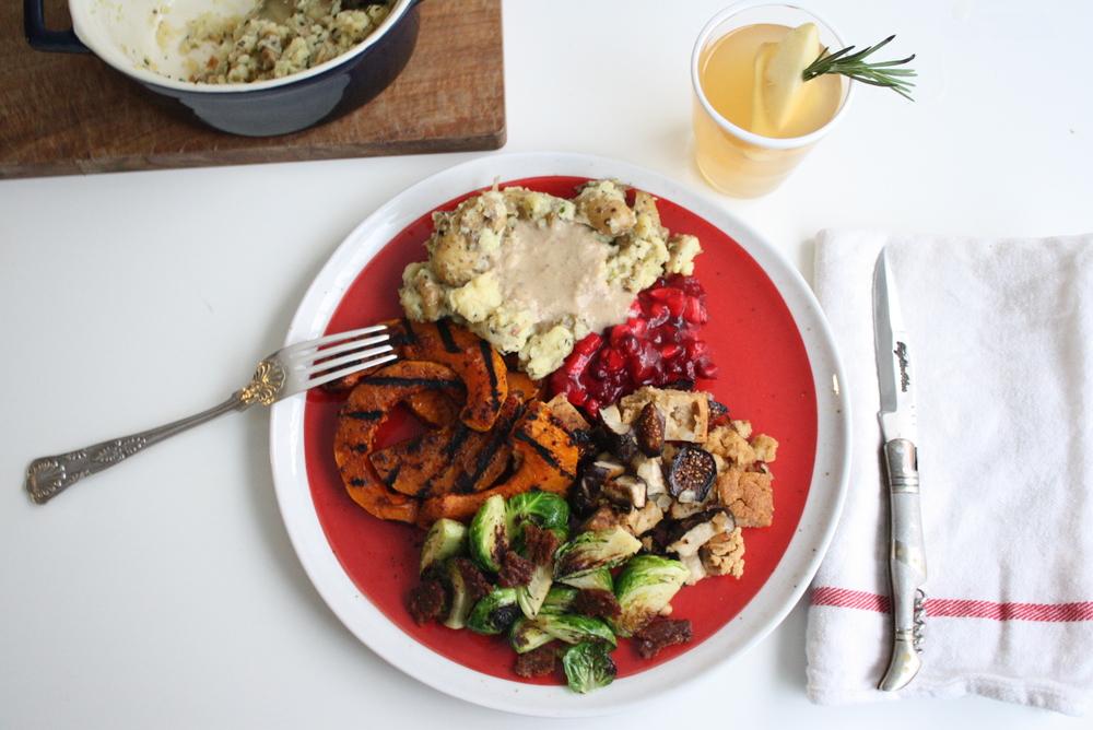 veganthanksgiving.JPG