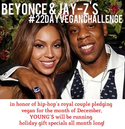 beyonce-jay-z-vegan-youngs.jpg