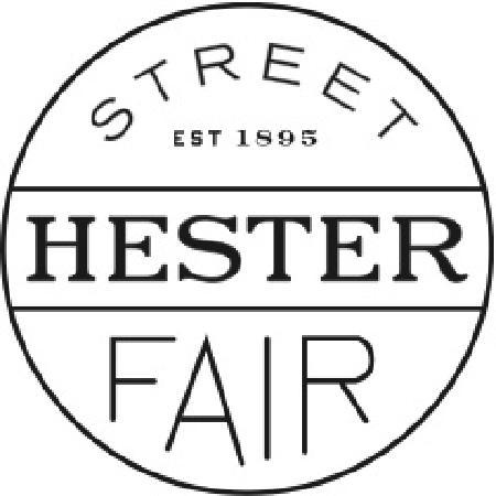 hsf-logo.jpg