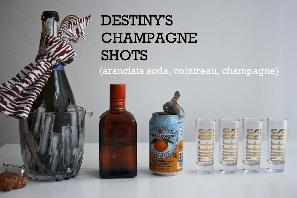 beyonce_vegan_22daysvegan_champagne.jpg