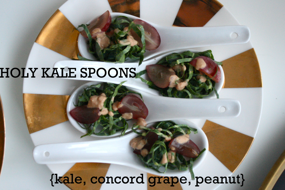 holy kale spoons vegan 22day youngs.jpg