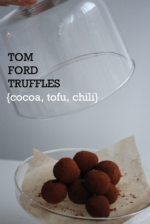 tom ford truffles youngs 22dayvegan.jpg