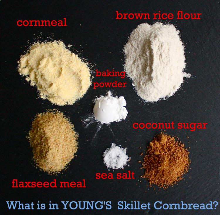 youngscornbreadingredients.jpg