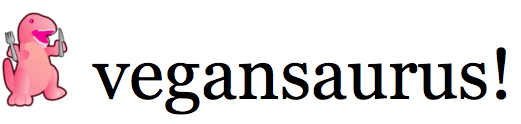 vegansaurus.jpg