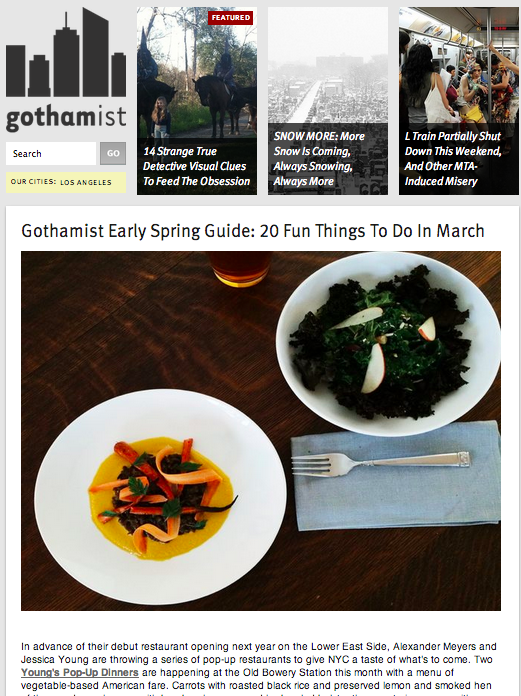 gothamist_vegan_nyc_events_spring.png