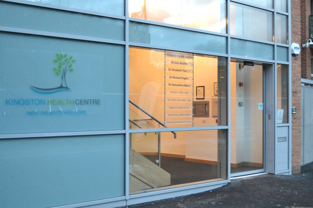 k health centre 2.jpg