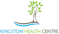 kingston health centre.jpg