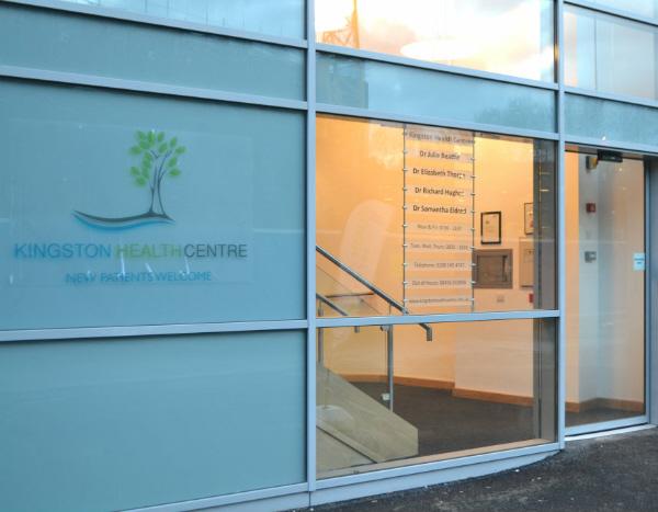 k health centre 3 (taller).jpg