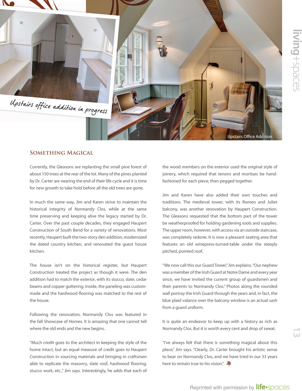Normandy-Clos-Article-pg-5.jpg