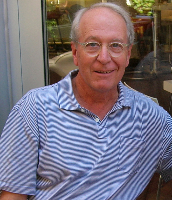 Frank Cheney