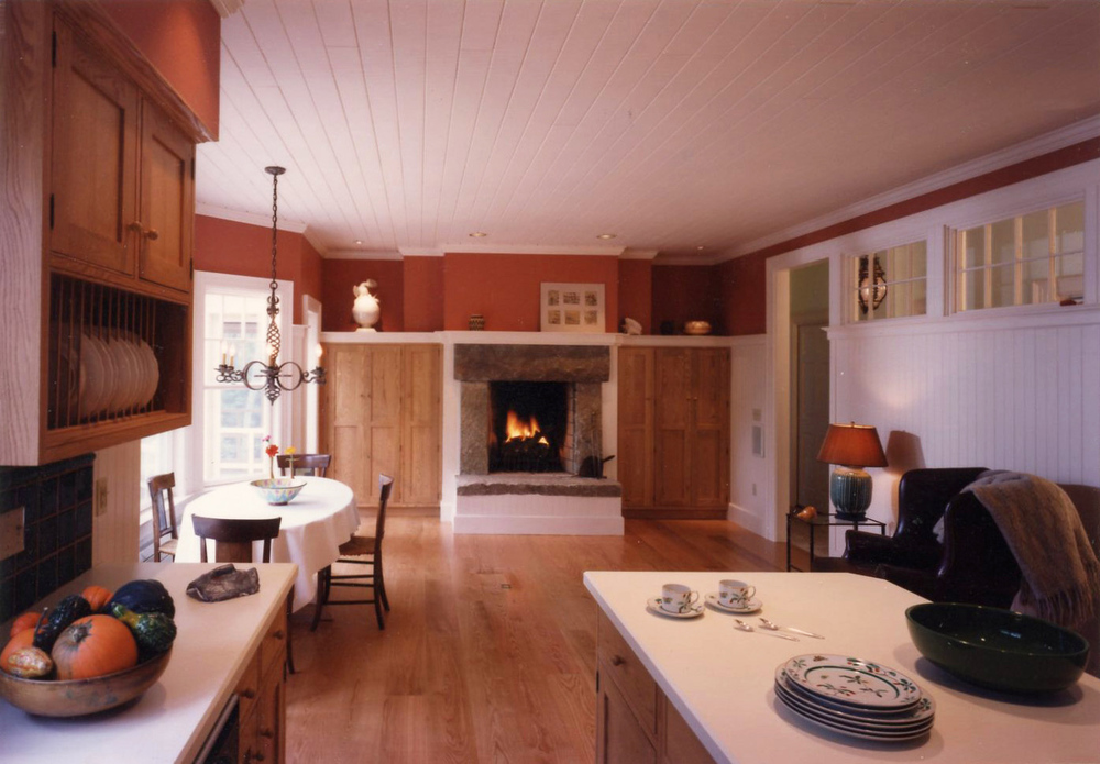 private-residence-middletown-ct-frank-cheney-architect-3-web.jpg