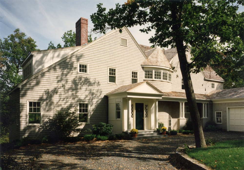 private-residence-middletown-ct-frank-cheney-architect-1-web.jpg