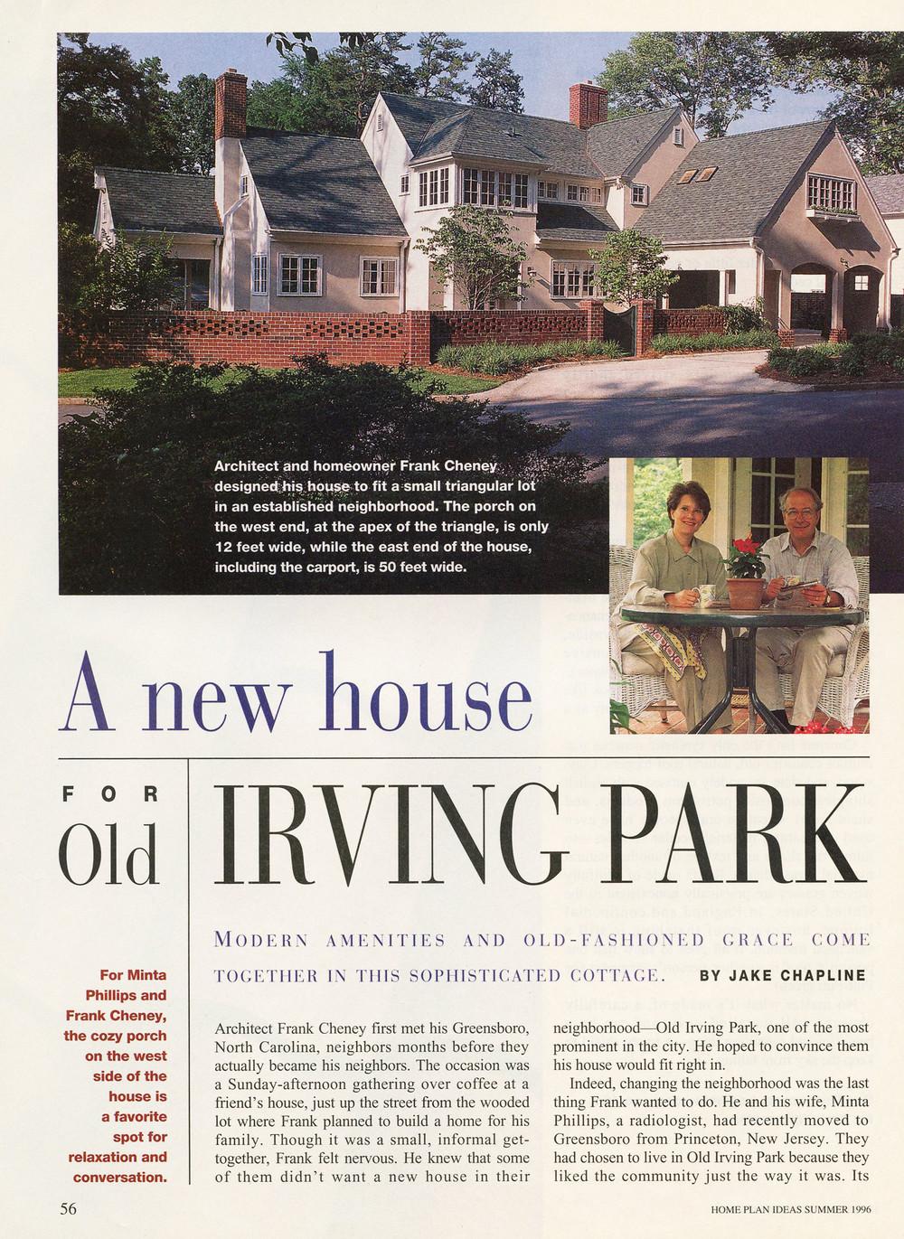 home-plan-ideas-summer-1996-frank-cheney-architect-1.jpg