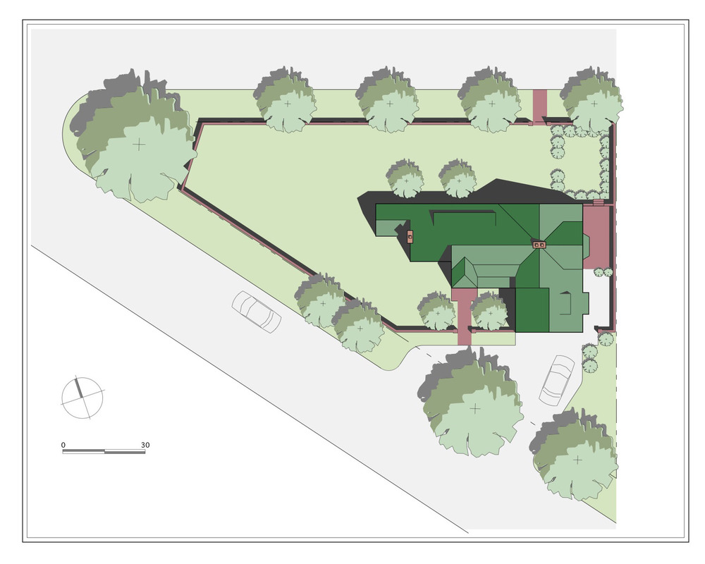 private-residence-greensboro-nc-01-a-plus-architects-frank-cheney-plans.jpg