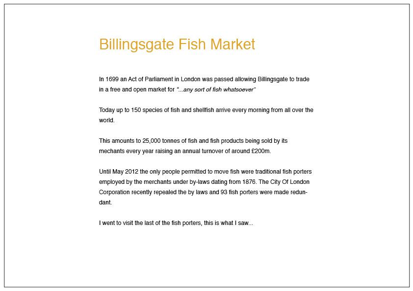 Billingsgate_title.jpg