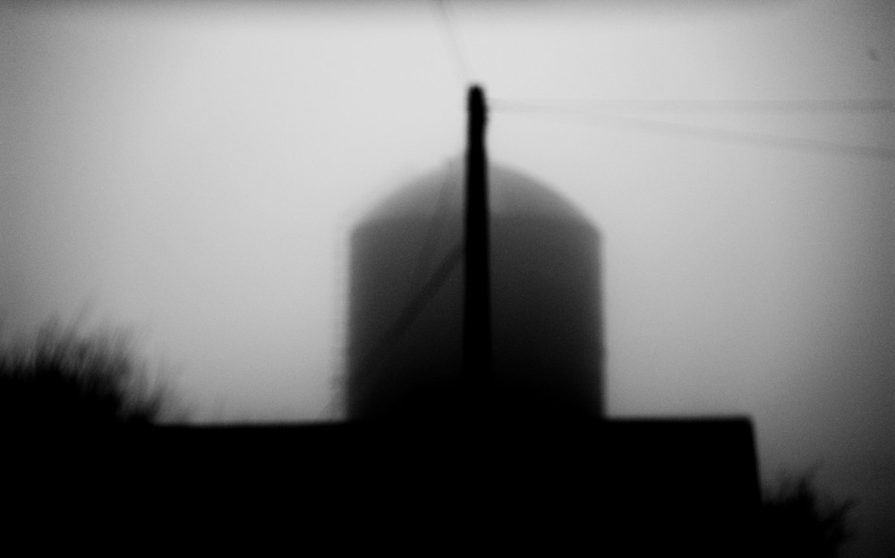 13_20120101-DSC_2432.jpg