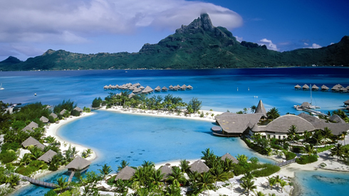 South-Pacific_French-Polynesia_6.jpeg