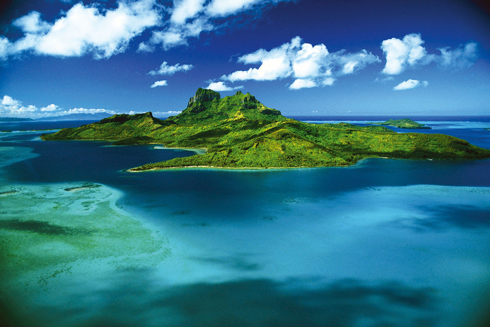 South-Pacific_French-Polynesia_3.jpeg