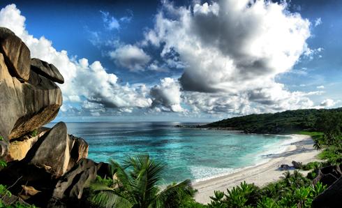 Indian-Ocean_0.jpeg