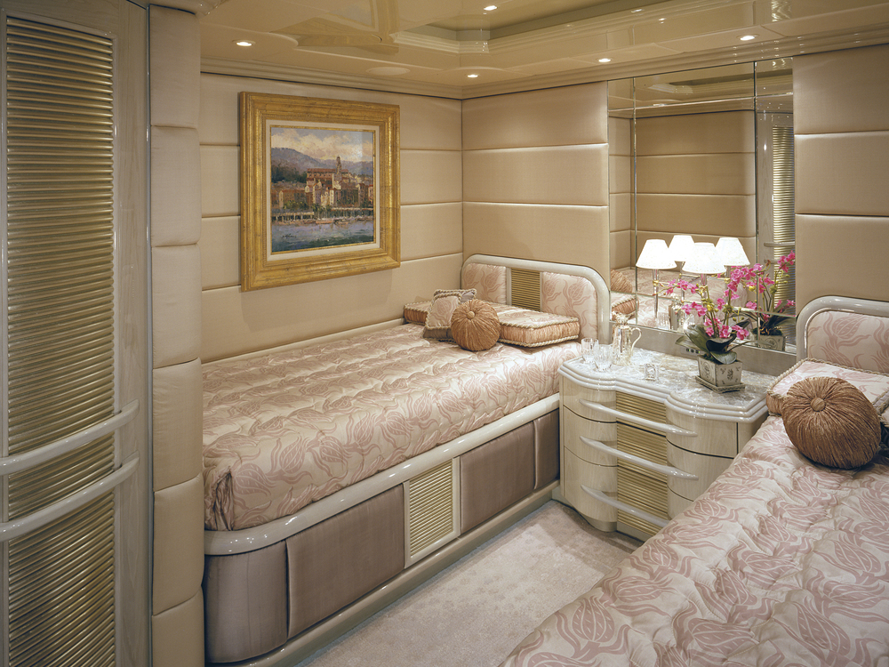 guest stateroom (1).jpg