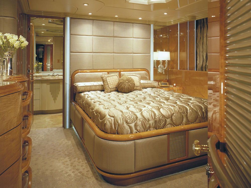 guest stateroom.jpg