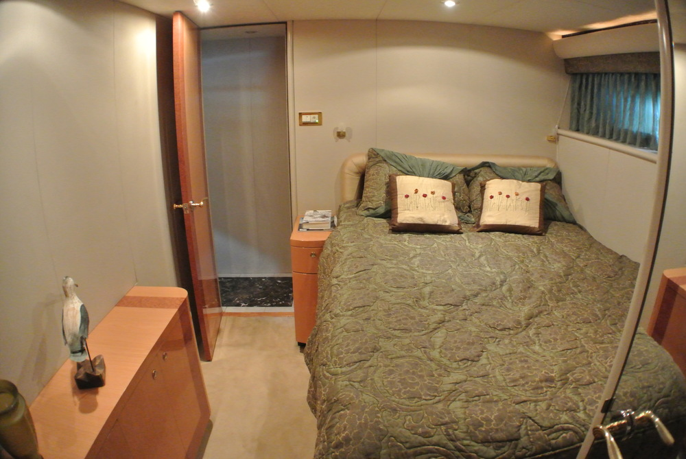 81 Cheoy Lee Guest Stateroom.jpg