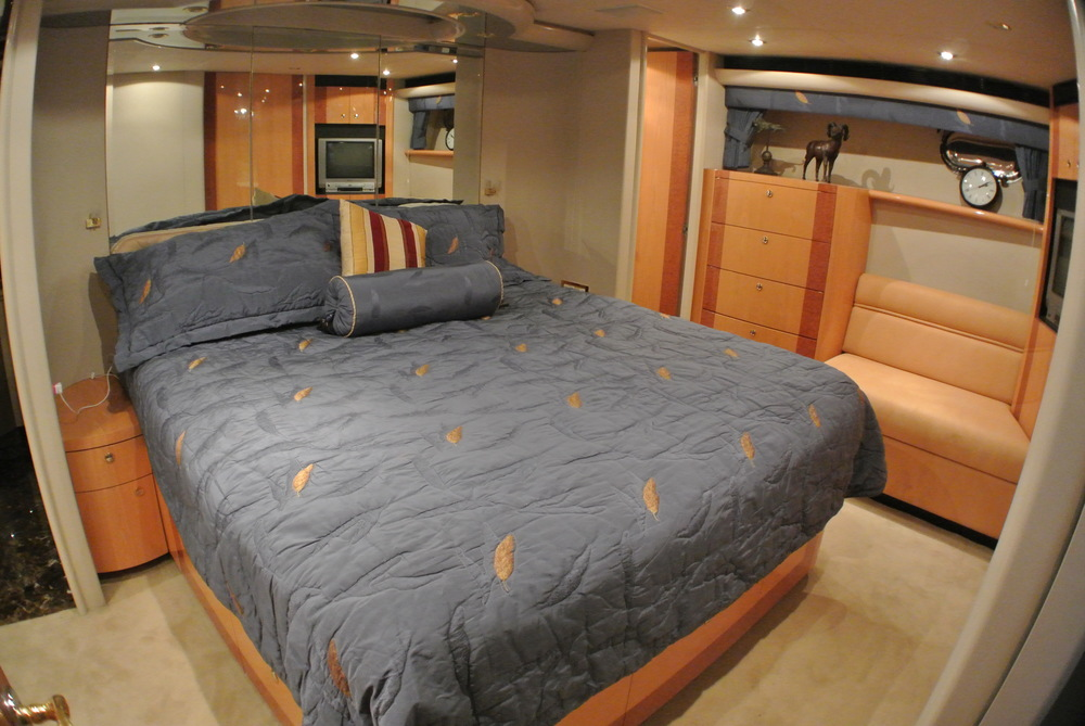 81 Cheoy Lee Master Stateroom.jpg