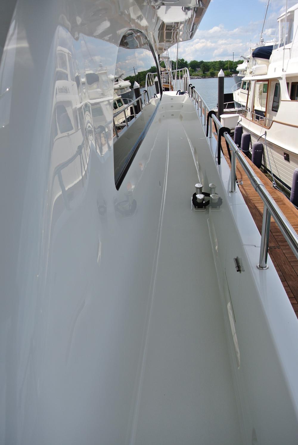 81 Cheoy Lee Walk Around Decks.jpg