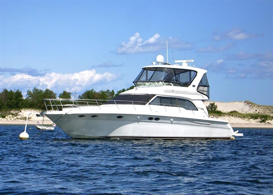 Tropical Breeze 48 Sea Ray Profile.jpg