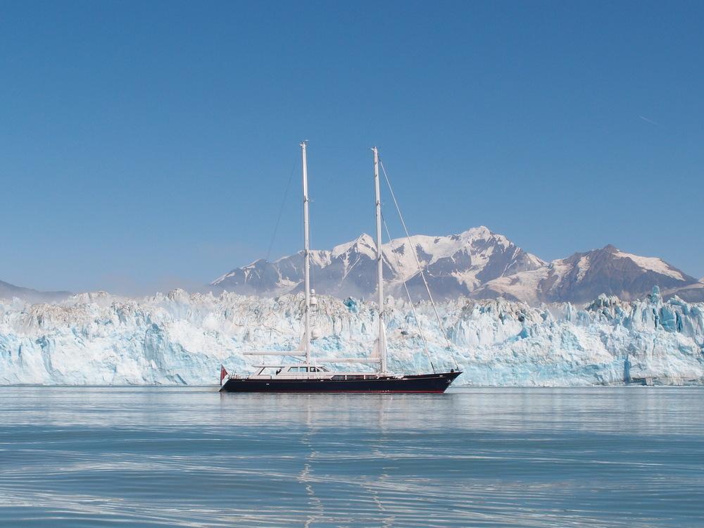 15 Aug - Disenchantment Bay - Hubbard Glacier 053.JPG