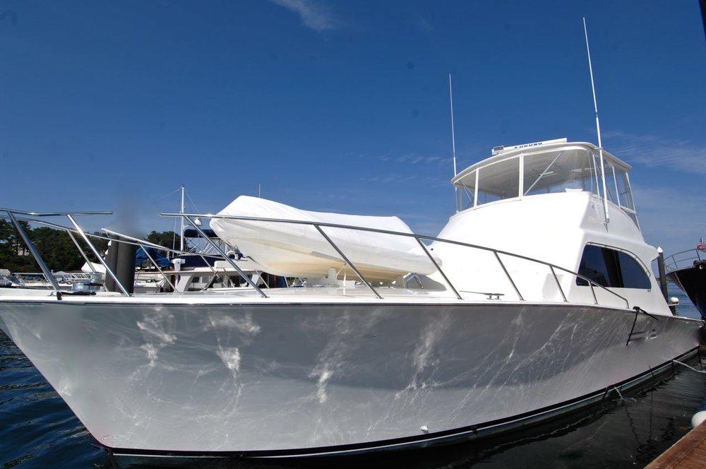 dock profile.jpg