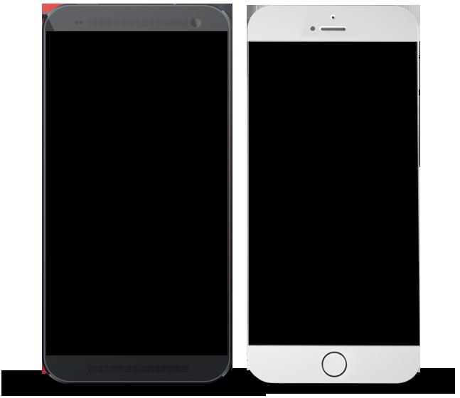phones_03.png