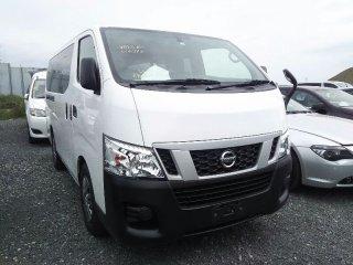 2013 Nissan NV350.jpg