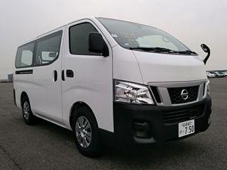 2017 Nissan NV350.jpg