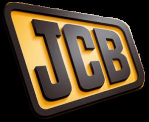 jcb-logo-353-300x246.png