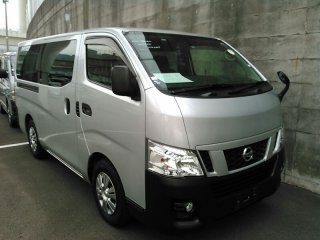 2014 Nissan NV350.jpg