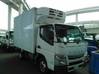 2012 Mitsubishi Freezer Truck.jpg