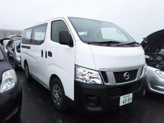 2015 Nissan NV350 VAN.jpg