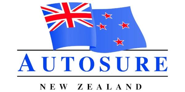 Autosure