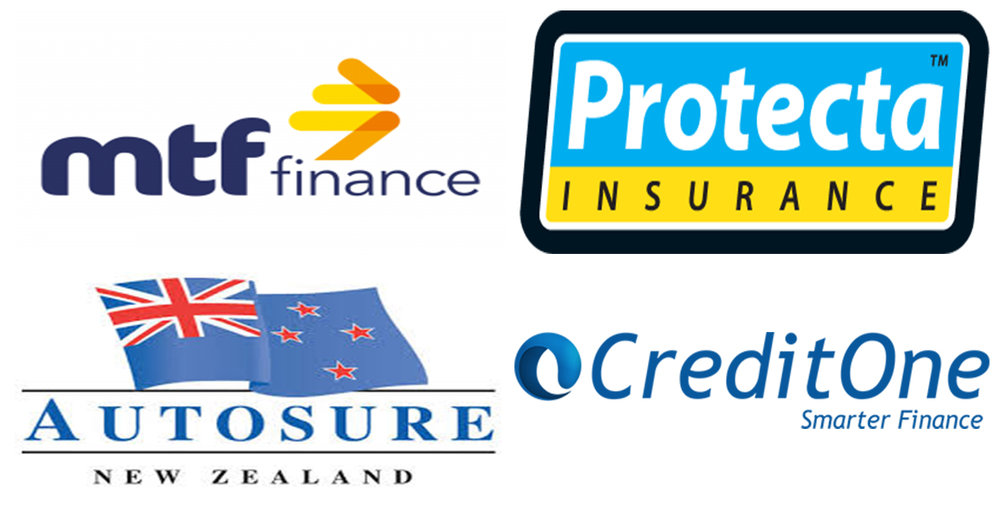 4. Bridging & Transit Finance - All our vehicles come with a 12 month Autosure Mechanical Breakdown Insurance policy, giving you that extra piece of mind.We can arrange bridging finance, or work with your finance company here in NZ.