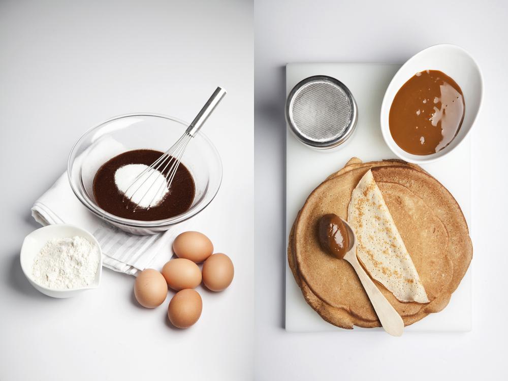 paso_tortitas.jpg