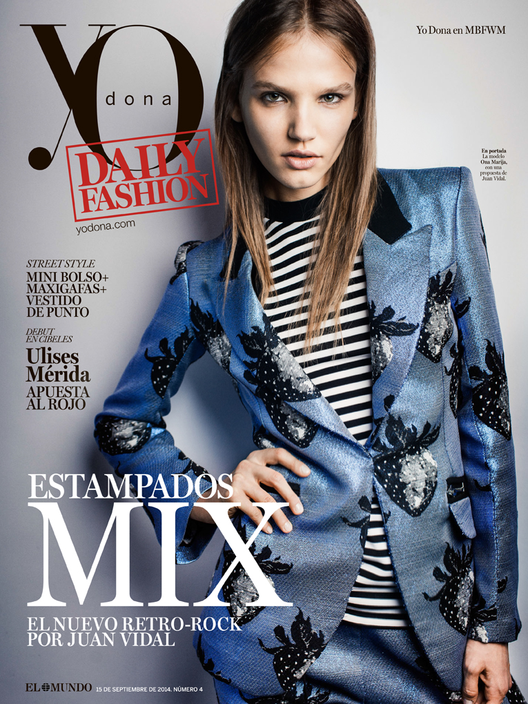 5 CIBELES_DAILY FASHION 14SEPT2014-05_PORTADA-NACIONAL.jpg