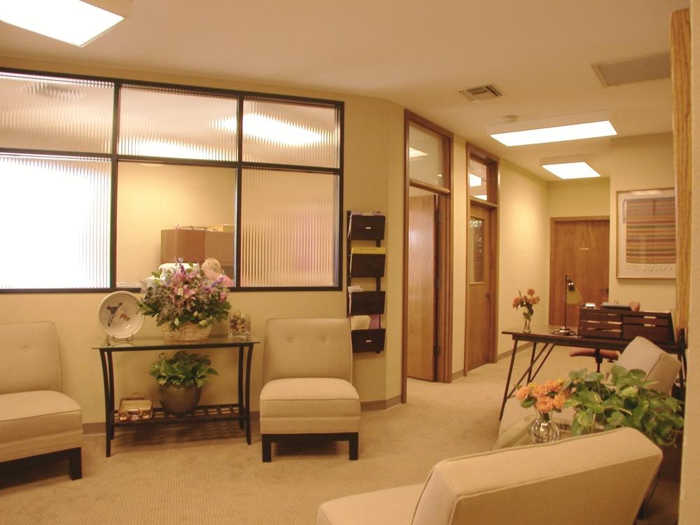 office (2).jpg