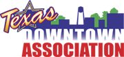 TDA-Logo-11.png