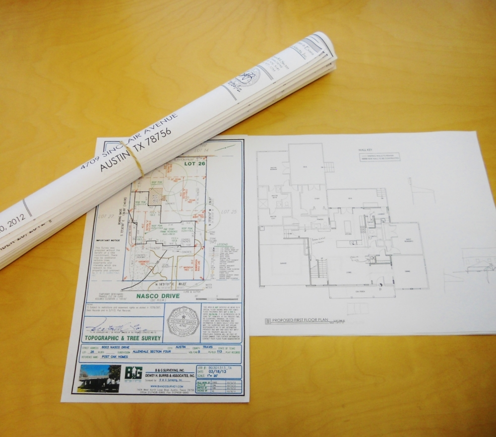 DSCN1102 - Copy (2).JPG